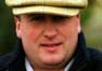 Cheltenham Day 1 – Rippling Ring carries SA hopes in Novices' Hurdle