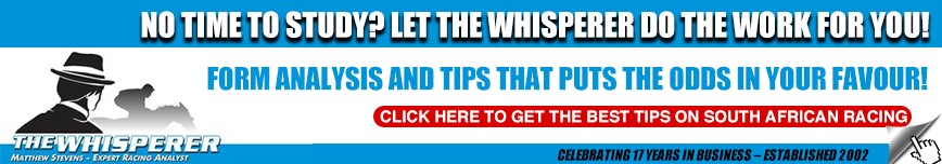 Sports betting tips college football